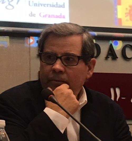 Álvaro Martínez Sevilla