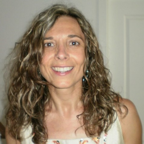 Marisa Prolongo