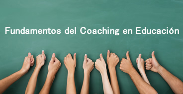 Coaching en la escuela